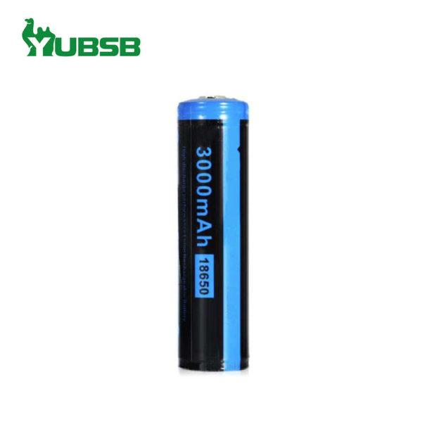 Power storage li-ion batterys